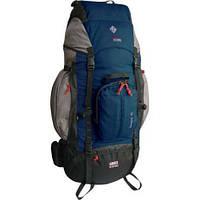 Прокат аренда рюкзака 50-75л