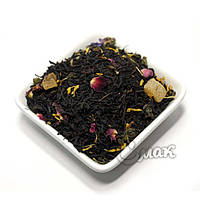 Чай «1002 ночи», листовой, на вес