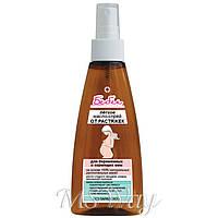 """Витекс """"Беби Аптека"""" Масло-спрей от растяжек для беременных и кормящих мам 150мл"""