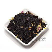 Чай  «Загадка востока», листовой