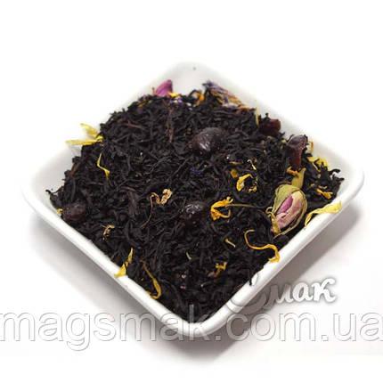 Чай  «Загадка востока», листовой, фото 2