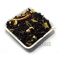 Чай  «Цитрусовый рай», листовой