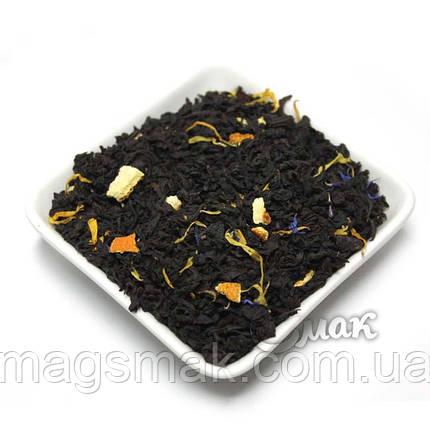 Чай  «Сэр Чарльз Грей», листовой, фото 2