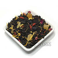 Чай  «Барбарис», листовой