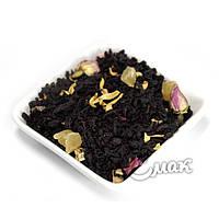 Чай  «Эликсир любви», листовой