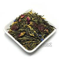 """Чай """"Выбор императора"""", листовой,"""