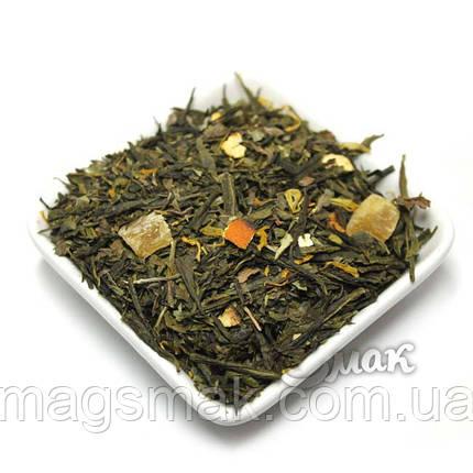 """Чай """"Мохито"""", фото 2"""