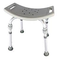 Стул для ванны и душа, OSD-RPM-68020