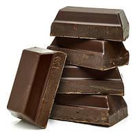 Ароматизатор TPA Double Chocolate Clear (Двойной шоколад) 5мл.