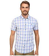 Рубашка Calvin Klein Jeans, XL, Hail, 41JW145-530, фото 1