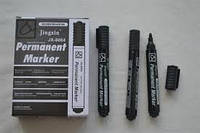 Маркер 8004 (черный)