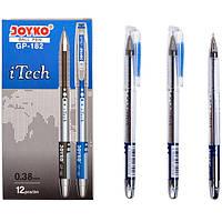 Ручки Joyko