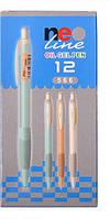 Ручки Neo Line