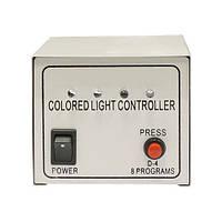 Контроллер FERON электронный для светодиодного дюралайта 3W 100M
