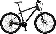 Велосипед Giant Revel 0