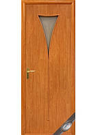 Дверь БОРА ольха