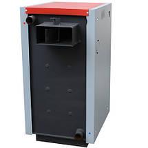 Твердотопливный котел ProTech ТТ-15с Стандарт, фото 2