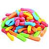Ароматизатор TPA Gummy Candy (Жевательная конфета) 5мл.