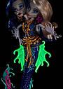 Кукла Monster High Пери и Перл Серпентайн (Peri & Pearl) Большой Скарьерный Риф Монстер Хай, фото 3