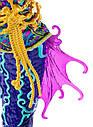Кукла Monster High Пери и Перл Серпентайн (Peri & Pearl) Большой Скарьерный Риф Монстер Хай, фото 9