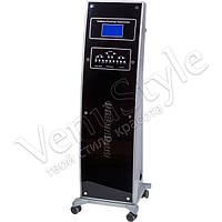 Аппарат прессотерапии E+ Air-Press ES 3в1