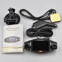 Автомобильный видеорегистратор Blackbox DVR SC310 HD GPS, автомобильные видеорегистраторы, все для авто, вебка