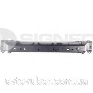 Нижняя рама Ford Escape 01-07 PFD34123AW YL8Z16138AA