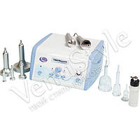Аппарат вакуумной терапии и фонофореза E+ 6220А