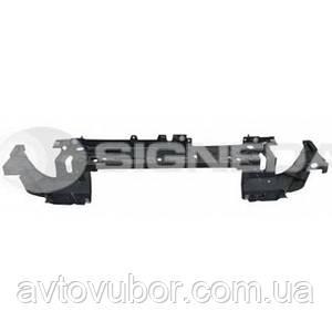 Нижняя рама Ford Fusion 13-- PFD30035AW DS7Z16138B
