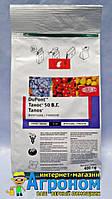 Фунгицид Танос, 400 гр, Dupont (Дюпон), США