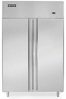 Шкаф Морозильный  PROFI LINE - 2-Дверный, 900 Л