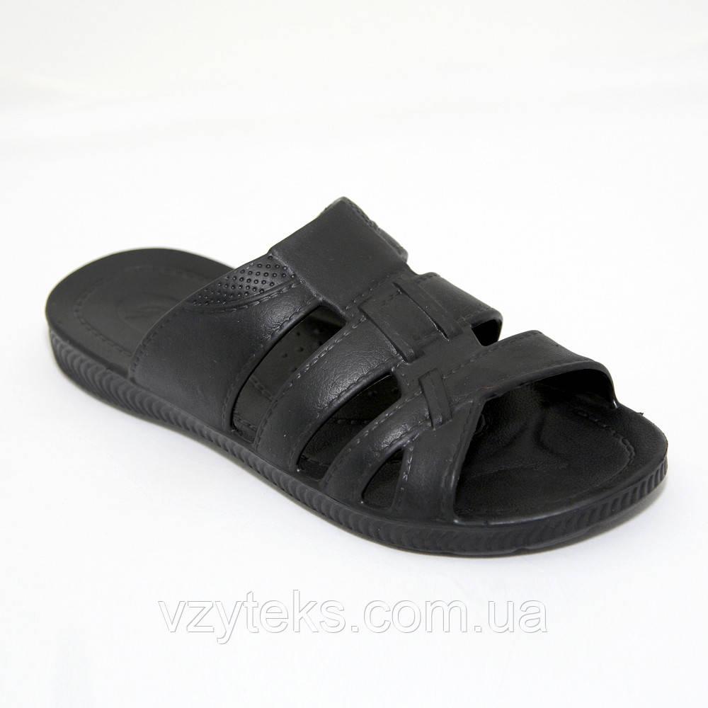 21e25d98 Купить Мужская летняя обувь оптом Хмельницкий   Центр обуви Взутекс