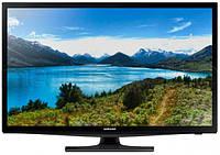 Телевизор SAMSUNG LED UE32J4100