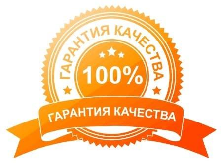 Как заказать шубу у leashop.com.ua/company_faq