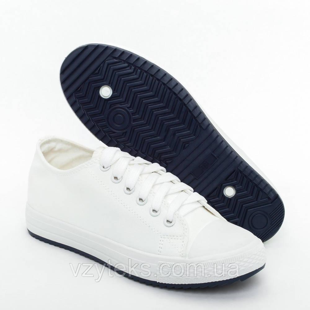 238381ffa36e Купить Кеды женские белые оптом Хмельницкий   Центр обуви Взутекс