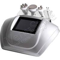 Аппарат RF лифтинга и кавитации Prolight