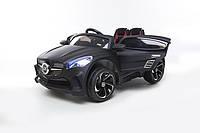Детский электромобиль C1612 Черный (7Т)- купить оптом