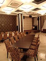2015 г. Частный оздоровительный комплекс. Харьковская область 20