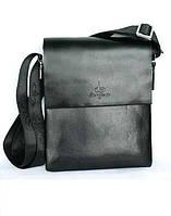 Мужская сумка через плечо  Langsa 8800-0