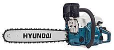 Пила цепная HYUNDAI Х 560