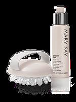 Антицеллюлитный крем-гель TimeWise Body™ Smooth-Action® Mary Kay