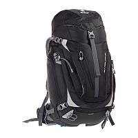 Рюкзак туристический Deuter ACT Trail PRO 34 black (3441115 7000)