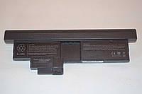 Аккумулятор Lenovo 42T4562 42T4564 42T4657 43R9256 ThinkPad X200t X200 Tablet 2263 2266 4184 7448 7449 7450