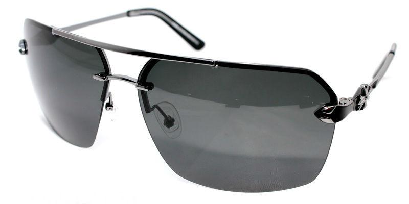 42d902e27692 Солнцезащитные очки бренды Yingchang - Интернет магазин Старик Хоттабыч в  Киеве