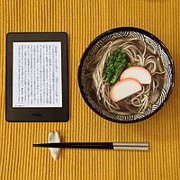 Как пользоваться словарем на Kindle Paperwhite?