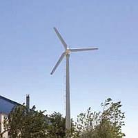 Ветрогенератор FD 20
