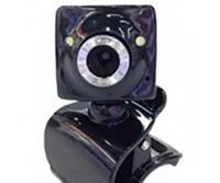 WEB-камера U-5