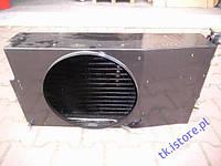 Конденсатор - охладитель воды Supra 422 ; 08-60079-04 - pеконструированный