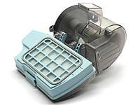 Предмоторный фильтр в сборе для пылесоса LG AEC73177406