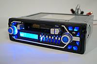 Авто Магнитола elbee E3309, аудиотехника, магнитола для авто, аудиотехника и аксессуары, электроника